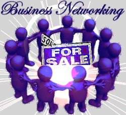 Business Networking, Network marketing, home business, connections, work from home, residual income, free advertising, free blogs, free groups, free forums, pixel advertising, marketing, network marketing, the business place, direct matches, sergio musetti, notary marketing, notary business, notary advertising,